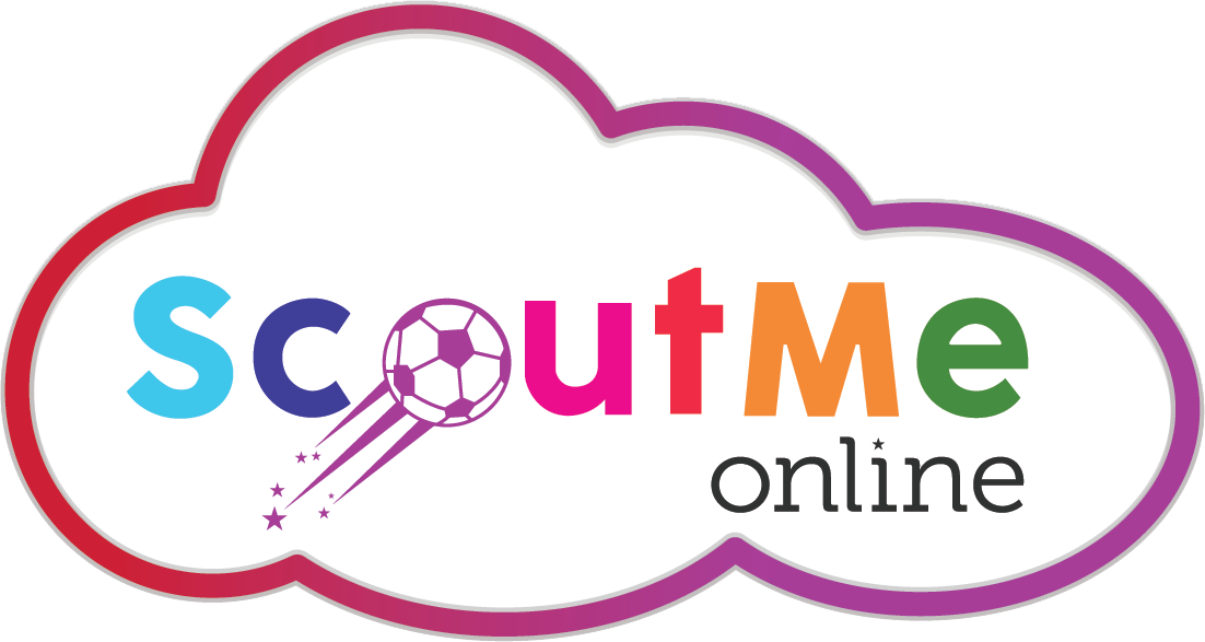 Scout Me Online